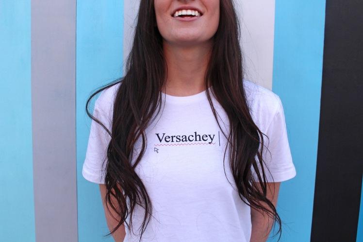 VersacheyShirt2